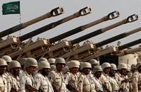 من هي الدول العشر الأكثر تصديرا للأسلحة والأكثر استيرادا؟