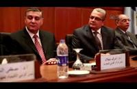 فريق بحثي مصري يعلن شفاء حيوانات مصابة بالسرطان (فيديو)