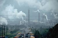 أطفال المدن أكثر عرضة لانخفاض معدل الذكاء بسبب التلوث