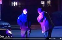 الساعات الأولى لمقتل الطلاب المسلمين الثلاثة بأمريكا (فيديو)