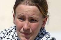 محكمة إسرائيلية ترفض طلب تعويض عائلة ريتشيل كوري