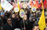 """العلويون يطالبون بـ""""تعليم علماني"""" في تركيا"""