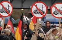 صحيفة إيطالية: تفاقم الإسلاموفوبيا هو ما يريده تنظيم الدولة
