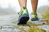 30 دقيقة من الرياضة اليومية تقي من السرطان والخرف
