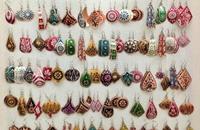 صادرات تركيا من المجوهرات تقفز لـ 3.3 مليارات دولار في 2017
