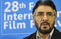 مسلسل إيراني يجسد شخصية النبي موسى عليه السلام