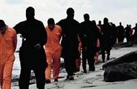 خارجية مصر: نتابع قضية الأقباط بليبيا ولم نتخذ قرارًا بالتدخل
