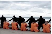 مسؤول مصري: المختطفون في ليبيا لا يزالون أحياء