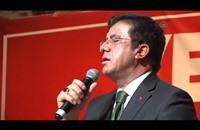 """مطالبات بعودة عقوبة الإعدام إثر مقتل فتاة """"مرسين"""" بتركيا (فيديو)"""