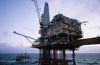 قطر للبترول تدعو الشركات للمنافسة على مجمع بتروكيماويات جديد