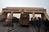 أوضاع ليبيا تضع استثمارات مصرية في موقف صعب