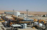 الديون تدفع مصر لبيع جزء من شركات البترول في البورصة