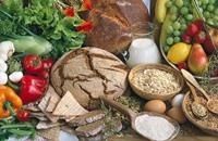 دراسة: تناول أغذية فيها ألياف يسهم في إنقاص الوزن
