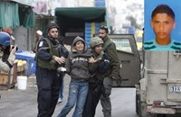 مماطلة بقضية أصغر أسير أردني لدى الاحتلال وسط تجاهل رسمي