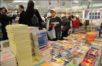 الأدب الفلسطيني.. صنيعُ المنفى وحارسُ الوطن