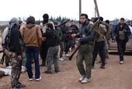 خطة روسية أمريكية لتقسيم سوريا بين بشار والفصائل المسلحة