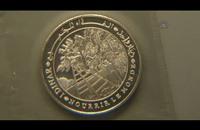 متحف العُملة .. 25 قرنا من تاريخ النقود في تونس