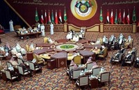صحيفة روسية: هل فقد مجلس التعاون الخليجي أهميته؟