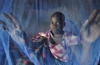 """منظمة الصحة تحثّ على تمويل مكافحة """"الأمراض المهملة"""""""
