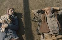 فيلم روسي يحصد جائزة مهرجان الأقصر الذهبية
