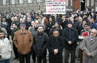صحيفة إسرائيلية: الجهاديون وصلوا إلى شمال أوروبا