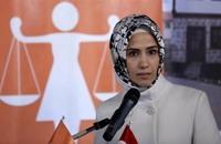 أنباء عن محاولة اغتيال تستهدف ابنة أردوغان