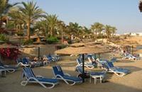 نسب إشغال سياحي متدنية بمصر والوزير يتحدث عن إنجازات