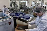 علاج جيني لخلية معيبة يحقق نجاحا مع مريض فرنسي