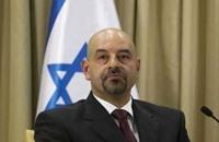 """الأردن يعيد سفيره لإسرائيل بعد """"التطور الإيجابي بالقدس"""""""