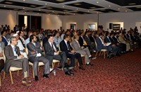 برلمان طبرق يرجىء التصويت على منح الثقة لحكومة الوفاق