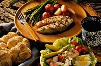 10 أطعمة ضرورية لمحاربة اكتئاب الشتاء (صور)