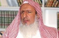 مفتي السعودية يهاجم عدنان إبراهيم.. ماذا قال؟