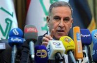 القضاء العراقي يطلب رفع الحصانة عن وزير دفاع أسبق بقضية أسلحة