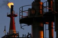 إضراب في تسع مصاف نفطية كبيرة في الولايات المتحدة
