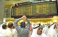أسواق الخليج متباينة بعد استقرار النفط