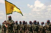 """مطالبات بمحاكمة وحدات الحماية الكردية على """"مجازر"""" بالحسكة"""