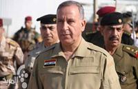 وزير الدفاع العراقي ينتقد إعلان واشنطن توقيت هجوم الموصل