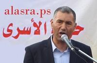فروانة: جميع المعتقلين خلال الانتفاضة الثالثة تعرضوا للتعذيب