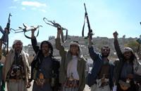"""مدينة ذمار تتحول إلى معتقل""""غوانتانامو"""" اليمن"""
