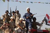 """ما خيارات تركيا أمام انتهاكات """"الحشد"""" المتوقعة في الموصل؟"""