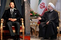 بعد تطبيع علاقاته مع طهران..هل يسمح المغرب بنشر التشيع؟