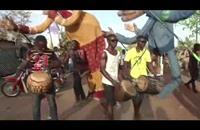 مهرجان الرقص في بوركينا فاسو.. رحلة بأعماق الحضارات الأفريقية