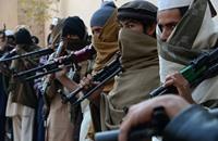 يوم دامٍ بأفغانستان.. والحكومة: طالبان غير ملتزمة بالسلام