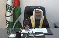 مراقب إخوان الأردن: الجماعة لا تحتاج إلى ترخيص جديد