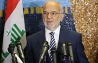 العراق يعلن رسميا نيته محاربة تنظيم الدولة خارج أراضيه