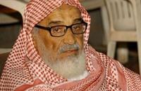 إبراهيم منير يدافع عن سيد قطب أمام تصريحات المدخلي