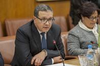 مشروعات بقيمة 2 مليار دولار بالمغرب