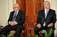 هآرتس: عباس يرفض التصعيد ويقول إنه يشتكي إلى الله