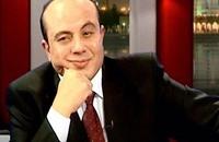 """صحفي مصري يصف قطر بـ""""بنت الوسخة"""" والمذيع يضحك (فيديو)"""