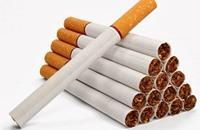 السيسي يعكر مزاج مؤيديه برفع أسعار السجائر للمرة الثانية